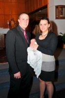 182 - Hayley's Christening 01-24-10.jpg