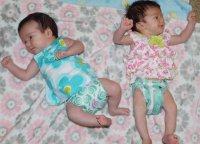 girls 5 weeks.jpg