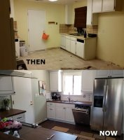 sink-area_then-now.jpg