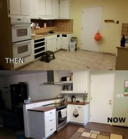stove-area_then-now.jpg
