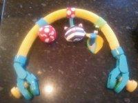 Buggy toy.jpg