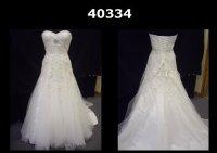 The Dress- back & front.jpg