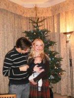 FAMILYY.jpg