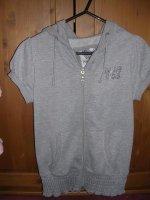 clothes 004.jpg