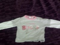 clothes 152.jpg