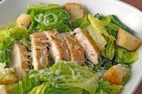 chicken-caesar-salad.jpg
