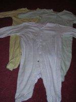 clothes 017.jpg