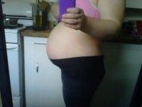 27 weeks.jpg