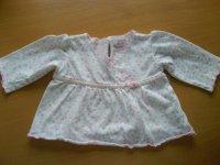 newborn top.jpg