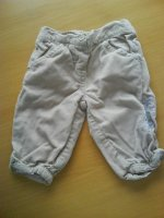 newborn cord trousers.jpg