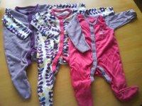 0-3 mothercare sleepsuits.jpg