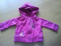 pink hoody 0-3.jpg