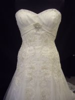 The Dress- close up.jpg