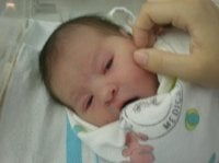 james a few hours old.jpg
