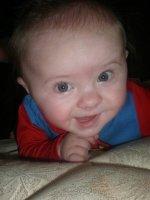 my sweet baby boy.jpg
