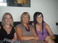 me and my lovely girls 007.jpg