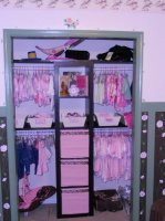 Avonlea's Room 004.jpg