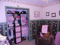 Avonlea's Room 025.jpg