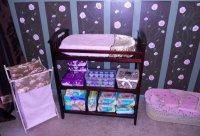 Avonlea's Room 027.jpg