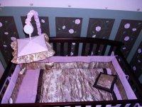 Avonlea's Room 029.jpg