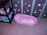 Avonlea's Room 030.jpg