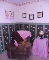 Avonlea's Room 031.jpg
