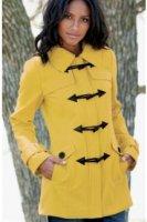 241183__Yellow-Duffle-Coat_1.jpg