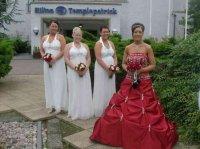 bride an bridesmaids.jpg