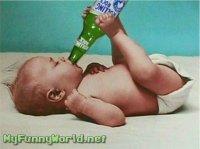 funny-baby-10.jpg