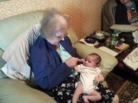 Bikita and Great Nanny Smith.jpg
