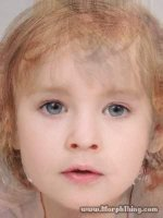 Baby-of-l-14-jpg-and-old1009-jpg.jpg