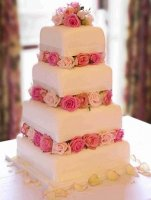 wedding-cakes-hyc5e.jpg