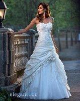 Wedding Dress No.1.jpg
