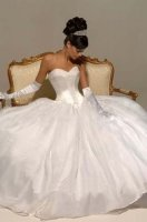 Wedding Dress No.2.jpg
