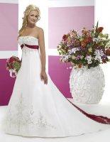 Wedding Dress No.3.jpg