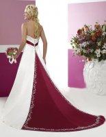 Wedding Dress No.3+.jpg