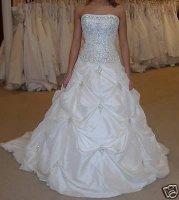 Wedding Dress No.4.jpg