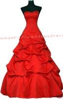 Wedding Dress No.5.jpg
