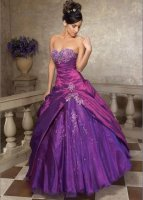 Wedding Dress No.6.jpg