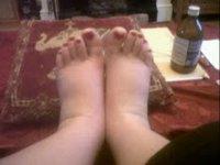 feet....jpg