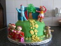 harveys cake.jpg