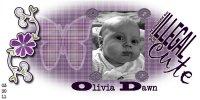 olivia3.jpg.jpg