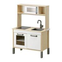 duktig-mini-kitchen-white-birch-plywood__0086284_PE214924_S4.JPG