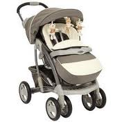 graco travel system.png
