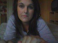 Snapshot_20110526_2.jpg