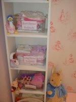 Project Nursery 018.jpg