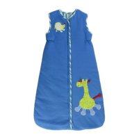 barnslig-sleeping-bag-blue__79128_PE202645_S4.jpg