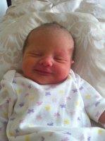 Poppy Smiling.jpg