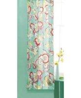 see-see-sanctuary-see-see-hatbox-curtains.jpg