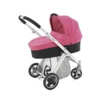 babystyle-oyster-carrycot-colour-pack-rose-96-p.jpg